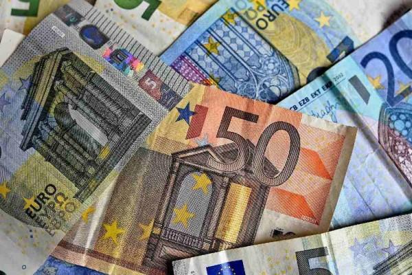 Όλες οι πληρωμές που θα γίνουν από e-ΕΦΚΑ και ΟΑΕΔ μέχρι τις 9 Απριλίου