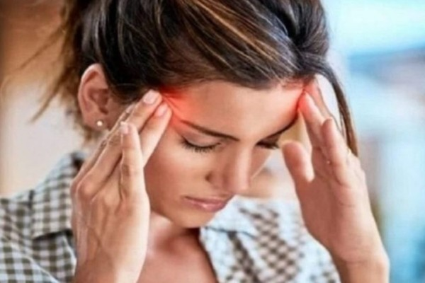 41χρονη μητέρα πέθανε μετά από έντονο πονοκέφαλο - Αν έχετε κάποιο από τα συμπτώματα πηγαίντε σε ένα γιατρό