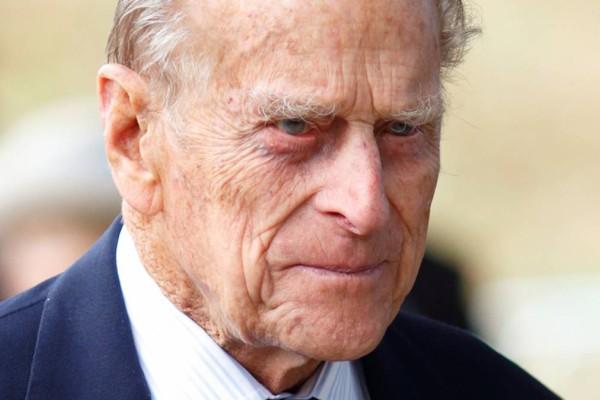 Παγκόσμιος θρήνος: Πέθανε ο Πρίγκιπας Φίλιππος!