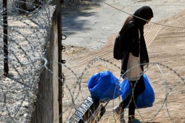 Γερμανία: Αναλαμβάνει τα έξοδα για τη διαμονή των προσφύγων στην Ελλάδα