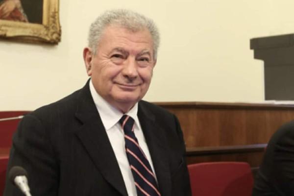Υπόθεση Σήφη Βαλυράκη: «Είναι δολοφονία, τον χτύπησαν με κοντάρι» - Συγκλονιστική μαρτυρία (Video)