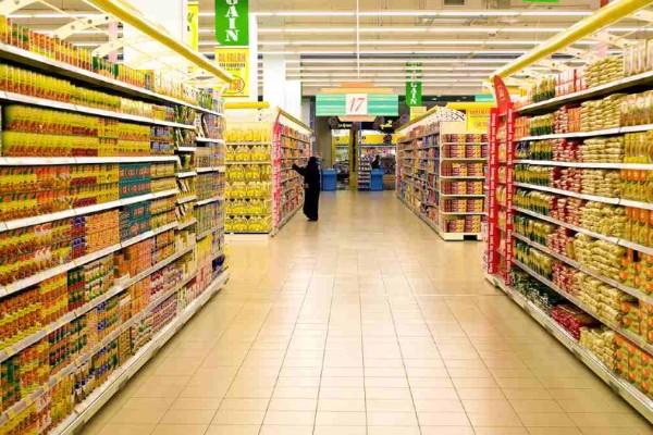 Κορωνοϊός: Το ωράριο λειτουργίας σούπερ μάρκετ και καταστημάτων για την Κυριακή των Βαΐων (25/4)