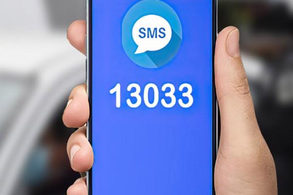 SMS: Αντίστροφη μέτρηση για το τέλος του