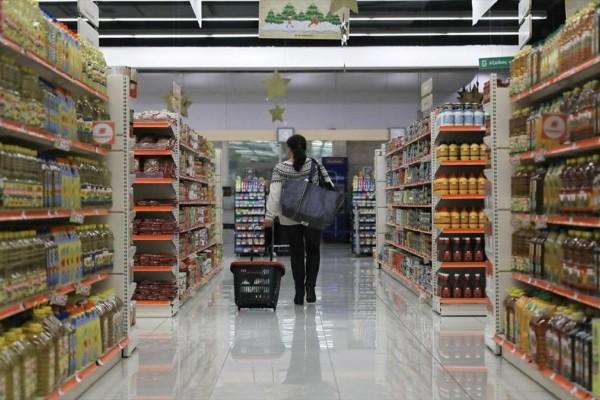 Σούπερ μάρκετ: Ωράριο λειτουργίας για τη Μεγάλη Εβδομάδα -  Ποιες μέρες θα είναι κλειστά