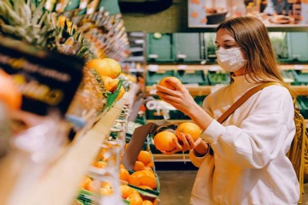 Σούπερ μάρκετ: Έρχονται αλλαγές από σήμερα