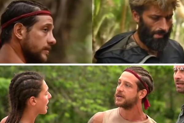 Σάρωσε το Survivor 4 - Πόσο έκανε στο δυναμικό κοινό;