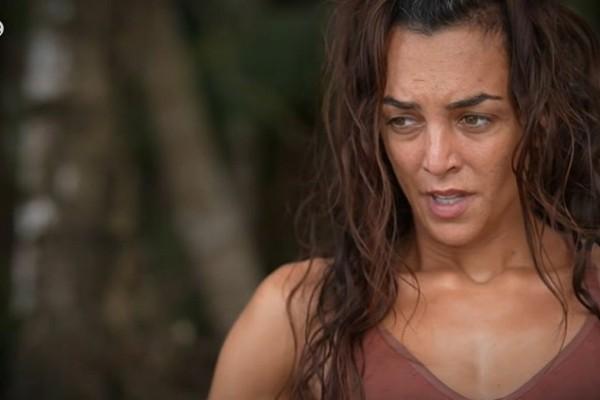 Survivor 4: Αποκαλύφθηκε η άγνωστη σχέση της Καρολίνας - Τα πάντα στην φόρα