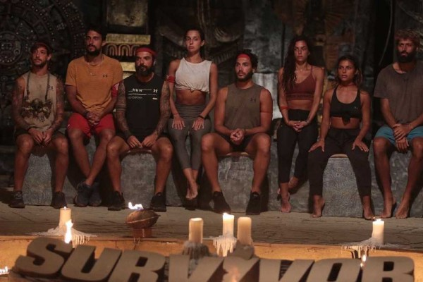 Survivor 4: «Βόμβα» στο ριάλιτι - Αυτός είναι ο πιο μισητός παίκτης