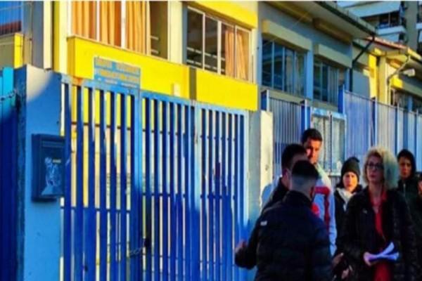 Self test: Παρέμβαση εισαγγελέα για τους αρνητές - Ζητάει αυτόφωρο σε όσους παραβιάζουν τη διαδικασία