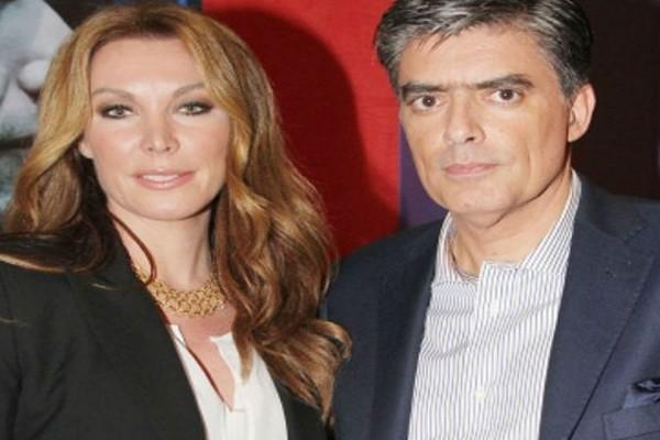 Μπελάδες για Τατιάνα Στεφανίδου και Νίκο Ευαγγελάτο: Το δάνεια εκατομμυρίων ευρώ και τα χρέη στην φόρα...