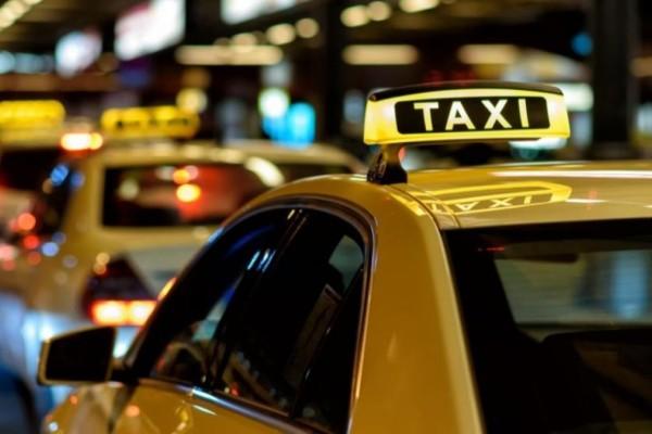 Τρόμος στο Χαλάνδρι: Οδηγός ταξί παρενόχλησε δυο γυναίκες