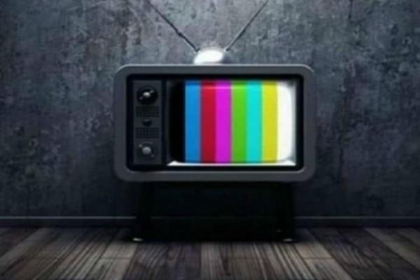 Τηλεθέαση 23/4: Δείτε τα νούμερα στο δυναμικό κοινό