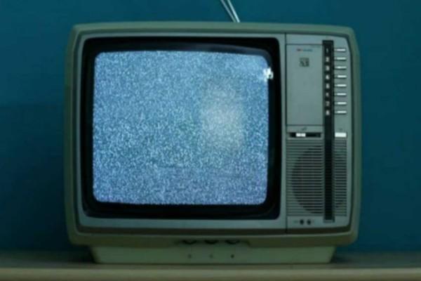 Τηλεθέαση 25/4: Τα νούμερα των Κυριακάτικων προγραμμάτων