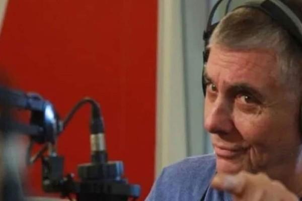 Χαμός με τις «καταγγελίες» Γιώργου Τράγκα - Άμεσα στο… σκαμνί!