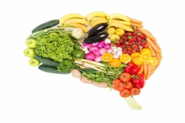 Κίνδυνος θάνατος: Με αυτές τις τροφές πλησιάζετε στο εγκεφαλικό!
