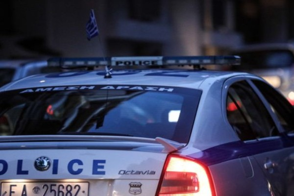 Θρίλερ με το θάνατο δικηγόρου στην Τροιζηνία - Πού στρέφονται οι Αρχές