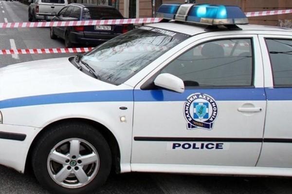 Θρίλερ με τον νεκρό δικηγόρο στην Τροιζηνία: Σοκάρουν οι διαπιστώσεις για τη δολοφονία του - Έτσι τον σκότωσαν (Video)