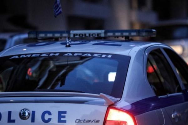 Θρίλερ στην Τροιζηνία: Νεκρός 58χρονος δικηγόρος στο μπαλκόνι του με τραύμα στο κεφάλι
