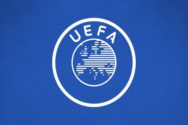 Τελεσίγραφο UEFA: «Πειθαρχήστε ή θα αποβληθείτε»!