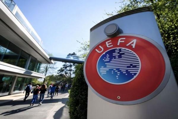 Κλείνει τα social media η UEFA αντιδρώντας στον online ρατσισμό