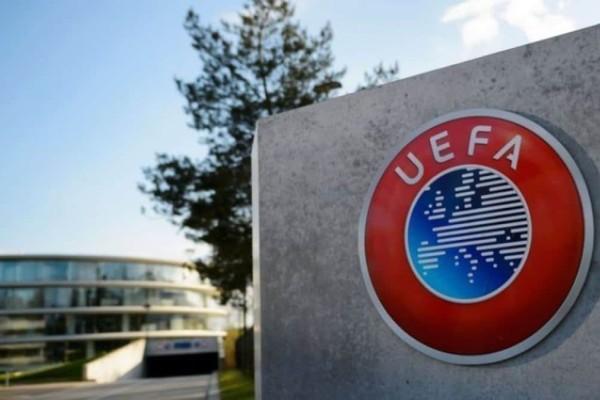 Καταιγιστικές εξελίξεις για το μέλλον του ευρωπαϊκού ποδοσφαίρου: Τι ισχύει με την κλειστή Λίγκα
