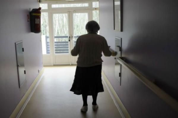 Θρίλερ με το γηροκομείο Χανίων: «Είδα ότι έπαιρνε ψυχοφάρμακα» - Νέες καταγγελίες (Video)