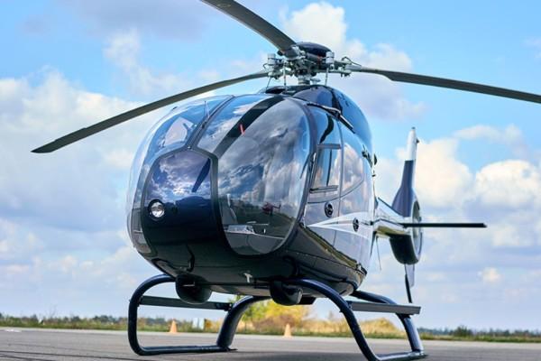 Η Zela Jet προσφέρει μια νέα διάσταση στον κόσμο των ιδιωτικών πτήσεων