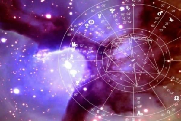 Ζώδια: Τι λένε τα άστρα για σήμερα, Παρασκευή 2 Απριλίου;