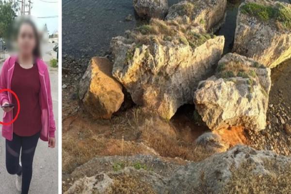 Ανατροπή στην υπόθεση θανάτου της 11χρονης στα Χανιά: Στο επίκεντρο το κινητό της και το παιχνίδι που έπαιζε!