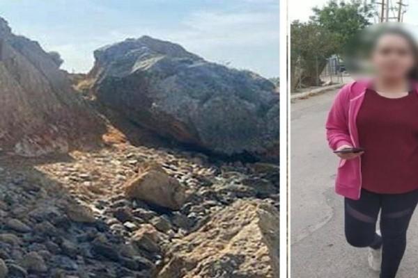 Χανιά: Αποκαλυπτικές μαρτυρίες για το κινητό και τη ζακέτα της 11χρονης - Χάνει και τα άλλα δύο παιδιά της η τραγική μητέρα;