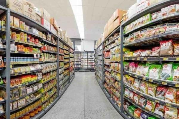 Κορωνοϊός: Αυτά τα καταστήματα είναι ανοικτά τις δύο επόμενες Κυριακές - Τι ισχύει για τα σούπερ μάρκετ
