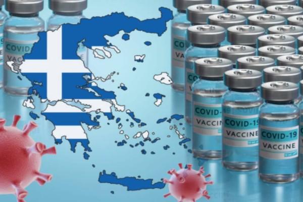 Κανένα προνόμιο στους εμβολιασμένους στη χώρα - Tέλος του AstraZeneca στην Ελλάδα μετά την απόφαση της Ευρωπαϊκής Ένωσης!