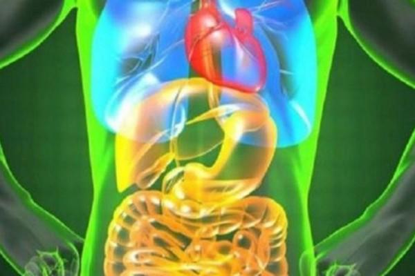 Αυτή είναι η πιο ύπουλη μορφή καρκίνου - Αν έχεις αυτά τα συμπτώματα τρέξε απευθείας στον γιατρό!