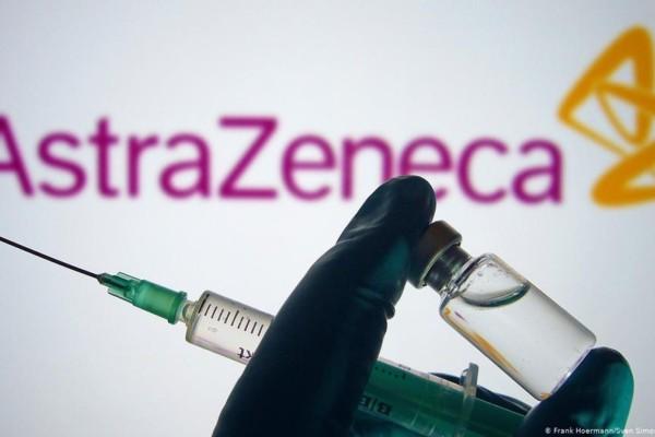 Πέθανε η 44χρονη στην Κρήτη που υπέστη θρόμβωση μετά τον εμβολιασμό της με AstraZeneca