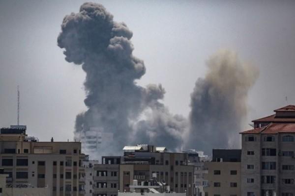 Ισραήλ: Ένα βήμα πριν την εκεχειρία στη Γάζα