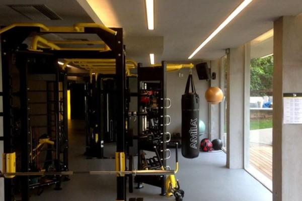 Επιδότηση έως 18.000 ευρώ για γυμναστήρια και παιδότοπους - Η διαδικασία