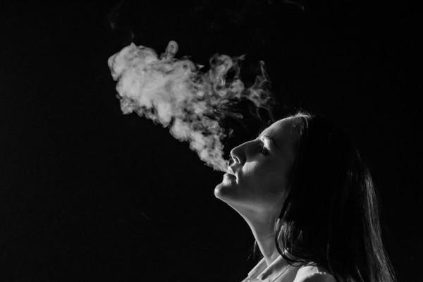 Παγκόσμια ημέρα κατά του Καπνίσματος: Πως το κόβεις, τι κάνεις τις πρώτες μέρες - Πώς προκαλεί πρόβλημα στην στύση