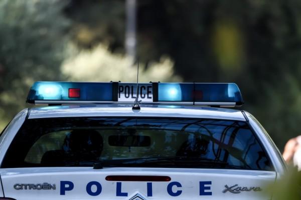Θρίλερ στη Ρόδο: 48χρονος μαχαίρωσε αστυνομικό