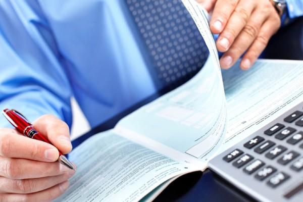 Φορολογικές δηλώσεις 2021: Άνοιξε η πλατφόρμα για την υποβολή των φορολογικών δηλώσεων