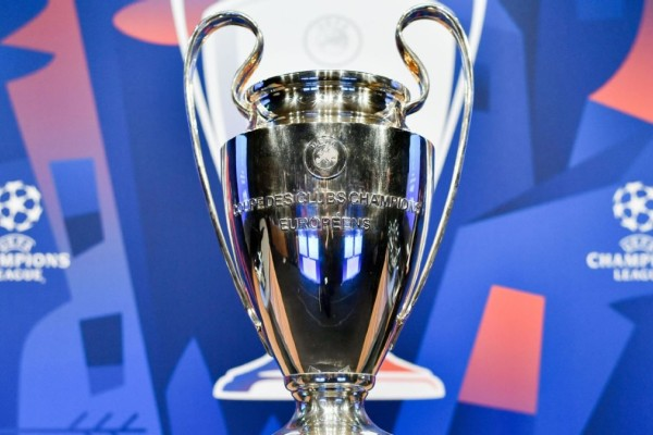Champions League: Ολυμπιακός και Παναθηναϊκός στο Top-30 της ιστορίας της διοργάνωσης