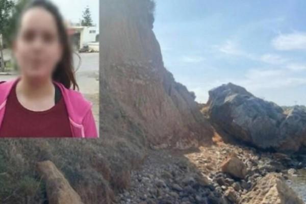 Σοκ: Αυτοκτόνησε η 11χρόνη που είχε χαθεί στα Χανιά. Τι δείχνουν οι έρευνες;