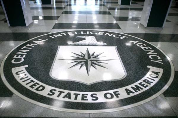 Ο «άριστος κατάσκοπος» είναι Έλληνας και δουλεύει στη CIA