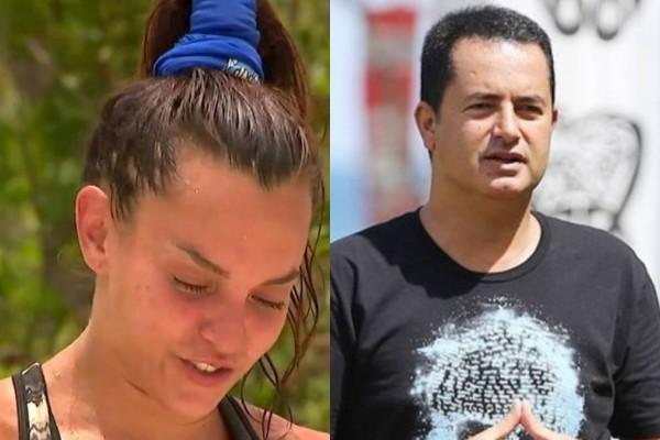 Survivor spoiler: Άγριο σκηνικό στην παραλία - Απειλές του Ατζούν για πρόστιμο και επίθεση της Καρολίνας