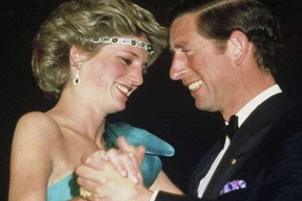 Σ@ξ, εξανθήματα και βιντεοταινίες: Αποκαλύψεις για την Πριγκίπισσα Νταϊάνα