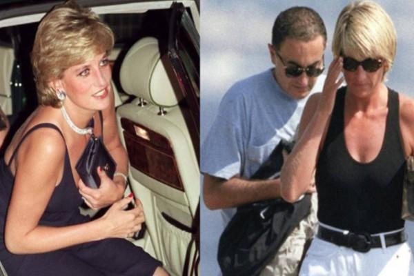 Νταϊάνα - Κάρολος: Οι παράνομες σχέσεις του ζευγαριού και η... δολοφονία της Πριγκίπισσας!
