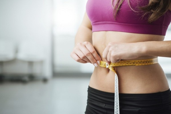 Κορίτσια SOS! Θέλετε να χάσετε κιλά για το καλοκαίρι; Αυτές είναι οι δίαιτες που ΔΕΝ πρέπει να κάνετε ποτέ!