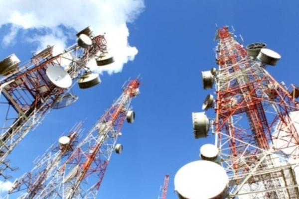 Έχουμε νικητή - Αυτή η εταιρεία κινητής έχει το πιο γρήγορο ίντερνετ στην Ελλάδα