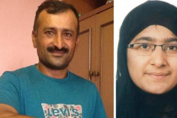 Άγριο έγκλημα στην Ιταλία: 18χρονη Πακιστανή δολοφονήθηκε από συγγενείς της γιατί αρνήθηκε να παντρευτεί ξάδελφό της!