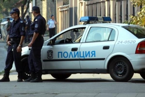 Άγριο έγκλημα στη Ρωσία: 37χρονη έσφαξε με κουζινομάχαιρο τα παιδιά και τον άντρα της