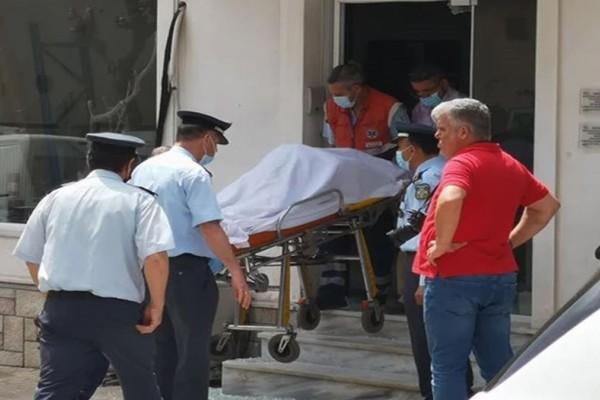 Έγκλημα στη Ζάκυνθο: Ανθρωποκυνηγητό στο νησί για να βρουν τους δράστες